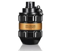 Spicebomb Extreme Eau de Parfum (Various Sizes) - 90ml