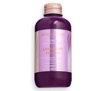 Revolution HairTonesfor Blondes 150ml (Various Shades) - Lavender Fields
