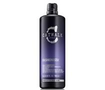 Catwalk Fashionista Violet Conditioner (750 ml)