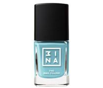 The Nail Polish (Various Shades) - 168