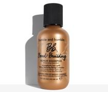 Bond-Building Repair Shampoo 60ml