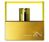 Zen Eau de Parfum (Various Sizes) - 100ml