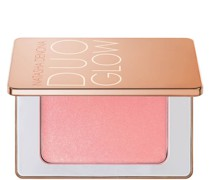 Duo Glow Duo-Chrome Shimmer In Powder 10g (Various Shades) - 02 Rayo