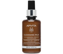 3 in 1 Cleansing Milk for Face & Eyes 200ml