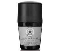 L'Homme Cedre Roll-on Deodorant 50ml