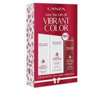 L'Anza Healing Colour Care Holiday Trio Box