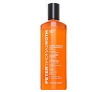 Anti-Aging Cleansing Gel (250 ml)