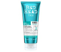 Bed Head Urban Antidotes Recovery Conditioner (200ml)