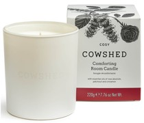 COSY Comforting Room Candle