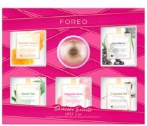 UFO 2 Skincare Secrets Gift Set