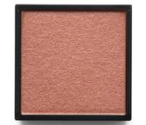 Artistique Eyeshadow 1.7g (Various Shades) - Renard Roux