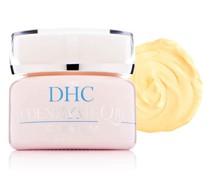 Q10 Cream (30 g)