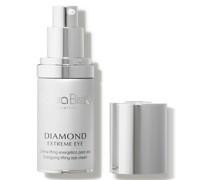 Diamond Extreme Eye Cream 25ml