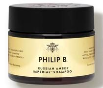 Russian Amber Imperial Shampoo (Feuchtigkeit) 355ml