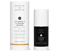 Vitamin C 2 Phase Serum 40ml