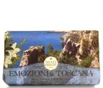 Emozioni in Toscana Mediterranean Touch Soap 250g