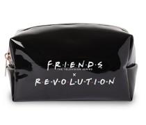 Revolution X Friends Cosmetic Bag