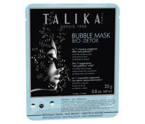 Bubble Mask Bio Detox