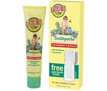Weltbeste Zahnpasta für Kleinkinder(50 g)