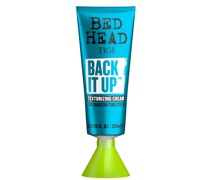 Bed Head Back It Up Texturising Cream for Shape and Texture 125ml