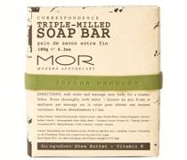 Soap Bar Sencha Verbena 150g