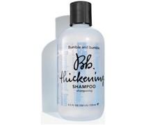 Thickening Shampoo (Haardichte)