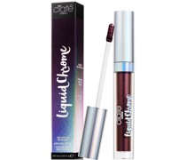 Liquid Chrome Lipstick - Eclipse