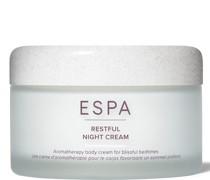 Restful Night Cream 200ml
