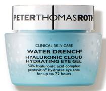 Water Drench Hyaluronic Cloud Hydrating Eye Gel