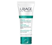 Hyséac Purifying Peel-Off Mask 50ml