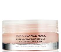 Renaissance Maske (50ml)