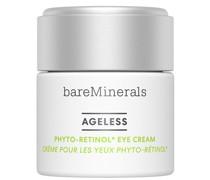 Ageless Retinol Eye Cream 15ml