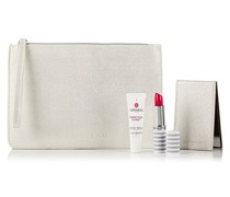 Miracle Eye and Lip Make-Up Collection - Pink