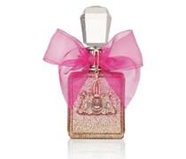 Viva La Juicy Rosé Eau de Parfum (Various Sizes) - 50ml