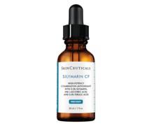 Silymarin CF Antioxidant Vitamin-C Serum for Oily/Blemish Prone Skin 30ml