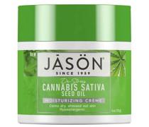 Cannabis Sativa Crème 113g