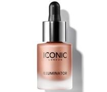Illuminator 13.5ml(Various Shades) - Blush