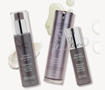 Sarah Chapman Exclusive Skincare Glow Kit