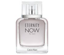 Eternity Now for Men Eau de Toilette - 50ml