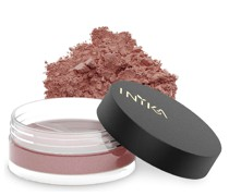 Mineral Blusher Blooming Nude