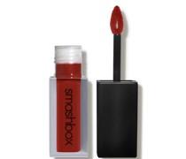 Always On Matte Liquid Lipstick (verschiedene Farbtöne) - Liquid Fire