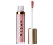 Semi-Gloss Lip and Eye Paint 5.5ml (Various Shades) - Bellini