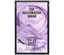 The Restorative Mask 22ml