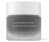 Ultramoor Schlammpackung (50ml)