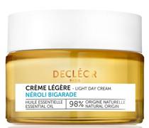 DECLÉOR Neroli Bigarade Hydrating Light Day Cream