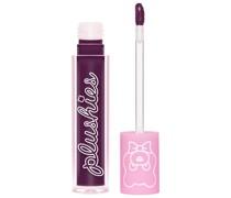 Plushies Lipstick (verschiedene Farbtöne) - Grape Jelly