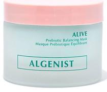 ALIVE Prebiotic Balancing Mask 50ml