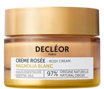 DECLÉOR White Magnolia Rosy Cream 50ml