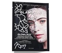 Glowlace Sheet Mask