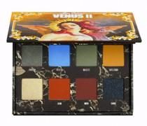 Eye Shadow Palette - Venus II